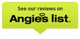 Action Pest Control of Fort Mill reviews on Angie's List