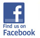 Find Action Pest Control of Fort Mill on Facebook